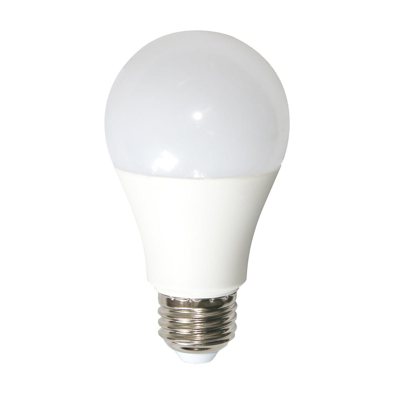 China SMD LED Bulb 3W 5W 7W 9W 12W E27 LED Light Bulb Home Lighting ...