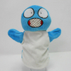 Plush Soft Toy Monster Hand Puppet for Kids