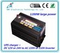 1200Watt 12/24Vdc and 220Vac to 220Vac double input modified sine wave inverter moveable UPS solar power with Battery charger