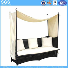 Garden Rattan Furniture for Hotel Furniture