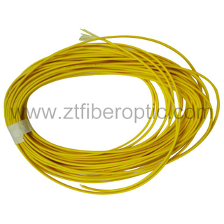 Singlemode Simplex Indoor Optical Fiber Cable
