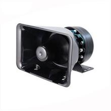 Speaker YS111