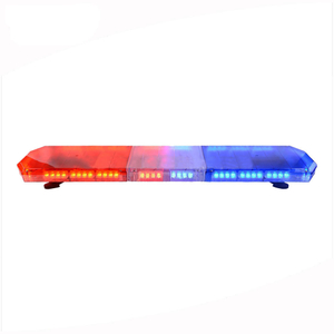 Lightbar TBD3252-12