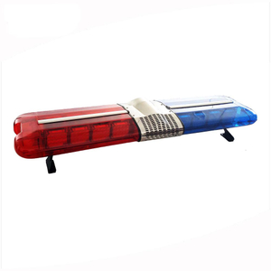 Lightbar TBD9751