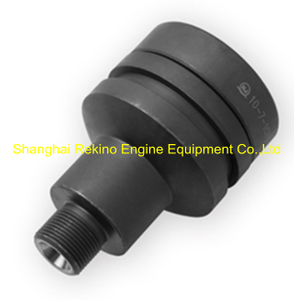 HJ 320.61.20 marine delivery valve for Guangchai 320