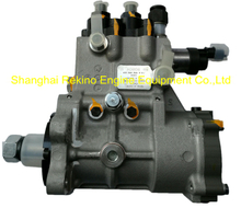0445010182 BOSCH common rail fuel injection pump for Yuchai
