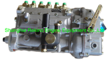 10400876002 BYC fuel injection pump for Deutz F6L912