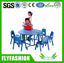 High quality kid furniture tables and chairs (SF-01C)
