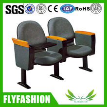 new movie seat model theater chairs