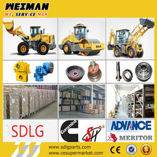 Sdlg LG952h Wheel Loader Parts in China