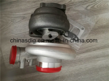 Shangchai D6114 /C6121 Engine Turbocharger D38-000-681/Model Td07s