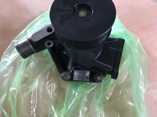 4110003187001 Water Pump for Wheel Loader