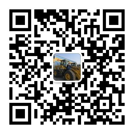 +8618753989513
