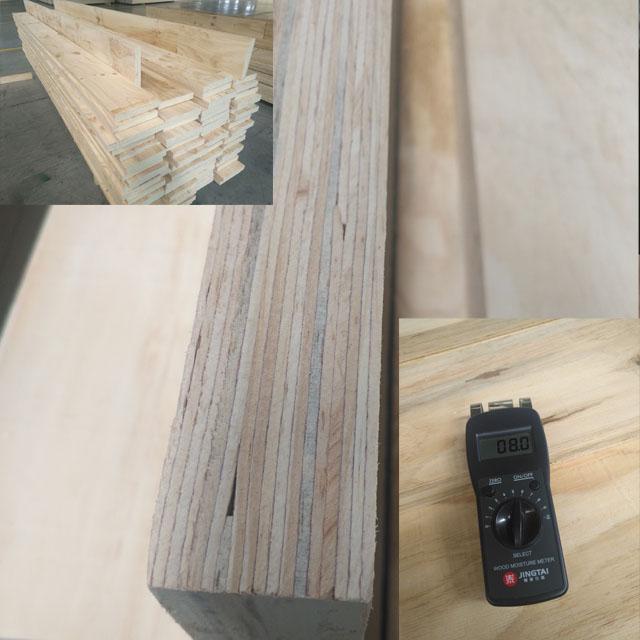 scaffolding board moisture 1