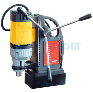MD 23RL Drilling Machine