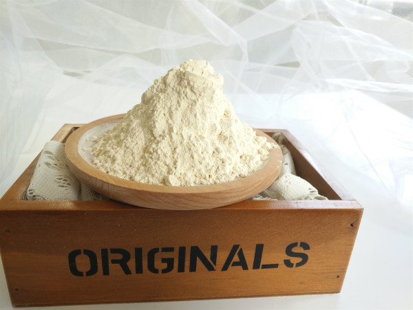 Gluten Free Dehydrated Garlic Powder for Dehydrated Garlic Seasoning