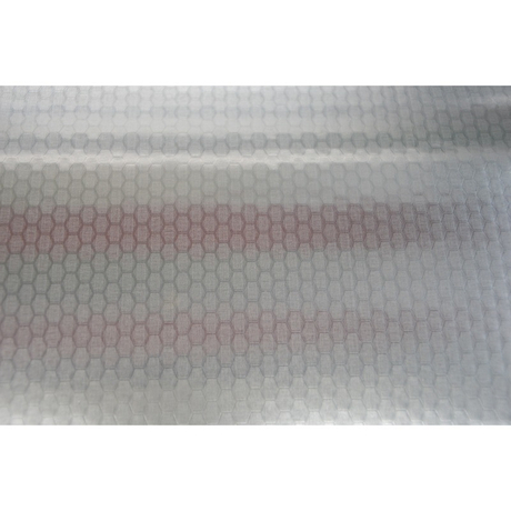 Aluminum Embossed Household Foil