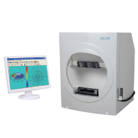 Aps-T90 Ophthalmic Equipment, Humphrey Field Analyser