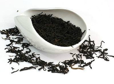 Lap Souchong Black tea(Traditional type)
