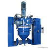 Degold CM2000 Automatic Container Mixer for Powders