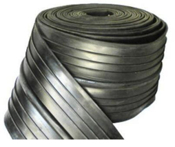 NJ-203 Waterstop Band (containing self-adhesive waterstop band)