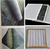 Waterproof Membrane with Good Quality, Low Price/PVC rproof Membrane