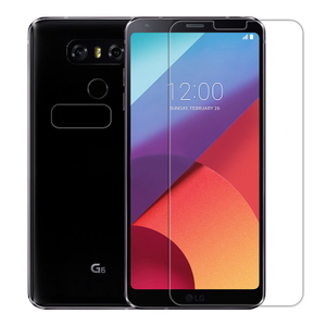 Original Screen Protector Tempered Glass for LG G6/G5/G4
