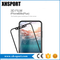 Full Cover Mobile Phone Screen Protector for iPhone X