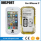 Cheap Heavy Duty Waterproof Mobile Phone Cover Case for iPhone