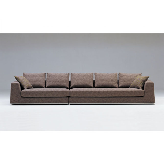 5 seater sofa latest design sofa designs rh kanalsokak com latest 5 seater sofa set designs