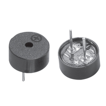 Magnetic Buzzer 3v 9*4mm-MS09040+2700030PA