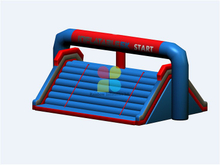 RB05209( 20x13x9m) Inflatables 5K Obstacles New design for sale