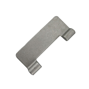 Container Hinge
