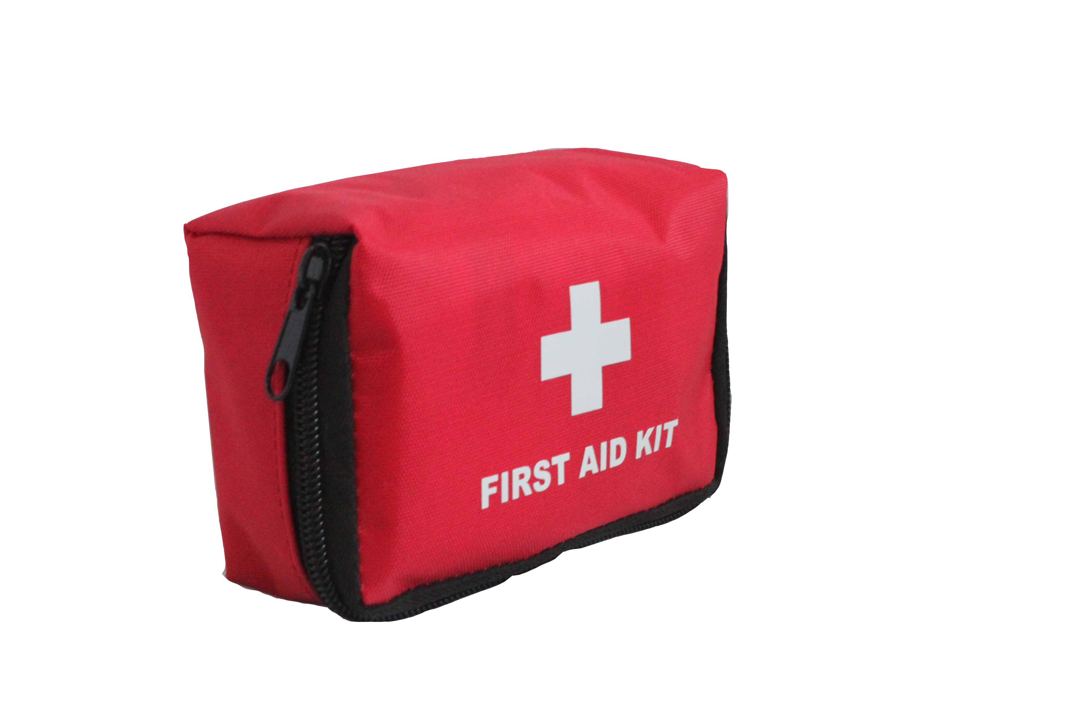 Mini Portable First Aid Kit Can Carry Convenient Treatment