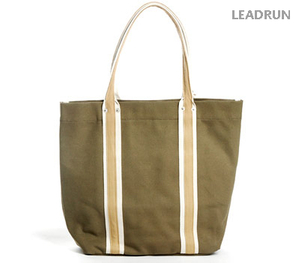 Shopping bag (22)