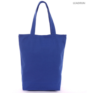 Shopping bag (13)