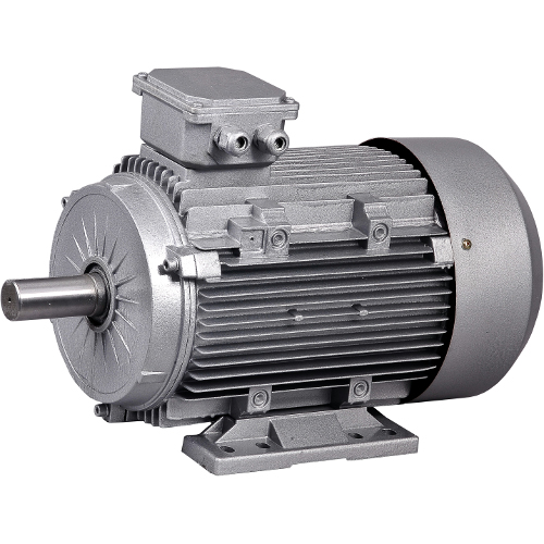 Three phase electric motors iec general purpose for General electric motor company