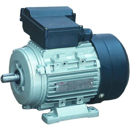 Iec Capacitor Starting Single Phase Motor Buy Single