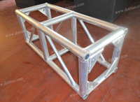 Aluminum Alloy Truss(400mm*400mm)