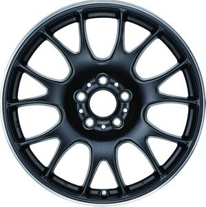 W90677 AFTERMARKET Alloy Wheel / Wheel Rim for BBS