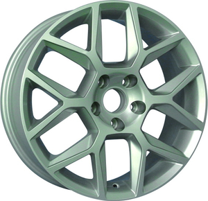 W0414 Replica Alloy Wheel / Wheel Rim for golf