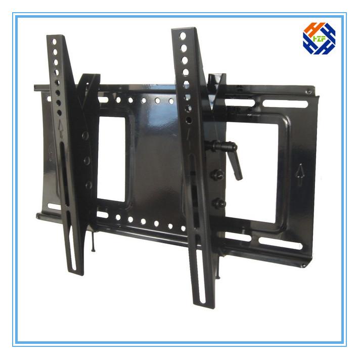 LCD TV Bracket Plasma TV Bracket-5