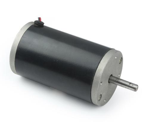64mm Pmdc Motor Buy 64mm Pmdc Motor Pmdc Motor Product