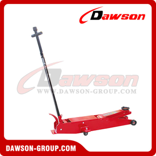 DS30001 Heavy Duty Long Floor Jack