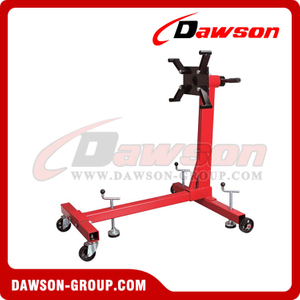 DST24542 1000LBS Motor Stand