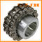 Coupling chains