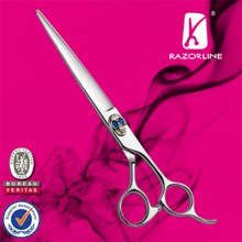 Razorline BK09 Professional Barber Scissor with WCA and BSCI certificate