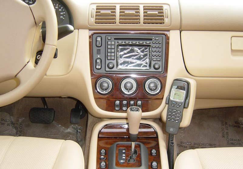 Benz E w210/CLK W208 gps dvd player - Buy Benz E w210 dvd player