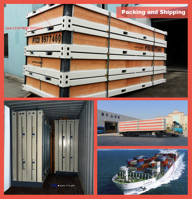 container-house-packing-shipping