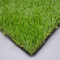 Professional Sports Field Artificial Turf Grass
